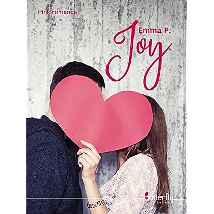JOY (Pink romance)