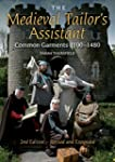 Medieval Tailor's Assistant: Common G...