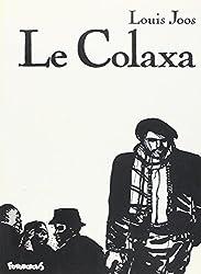 Le Colaxa