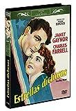 Estrellas Dichosas DVD 1929 Lucky Star