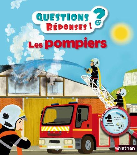 Les pompiers (19)