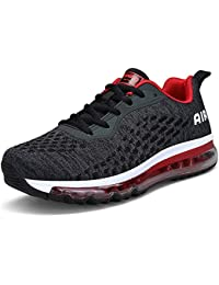 Amazon UK: Men's Running Shoes: Amazon.co.uk
