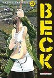 Beck Vol.31