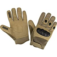 Handschuhe normani OUTDOOR SPORTS Tactical Paintball-Handschuhe Airborne