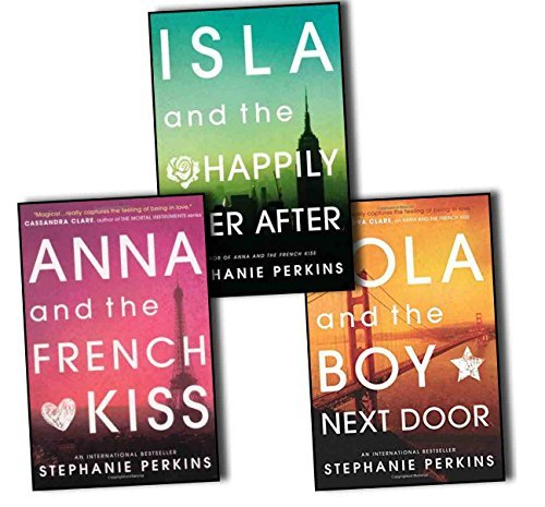 anna-the-french-kiss-stephanie-perkins-3-books-collection-pack-set-isla-and-the-happily-ever-after-l