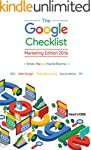 The Google Checklist: Marketing Editi...