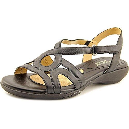 naturalizer-catarra-donna-us-6-nero-sandalo