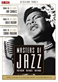 Masters Of Jazz Vol.3 [UK Import]