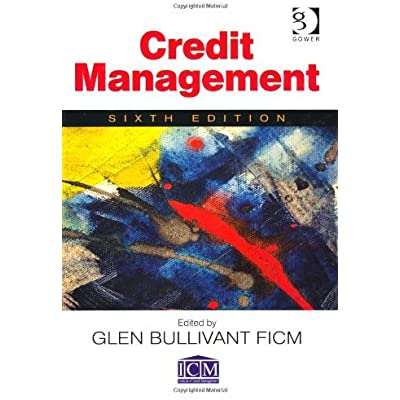 Download credit management by glen bullivant 1 jun 2010 hardcover moreover reading an ebook is as good as you reading printed book but this ebook offer simple and reachable fandeluxe Image collections