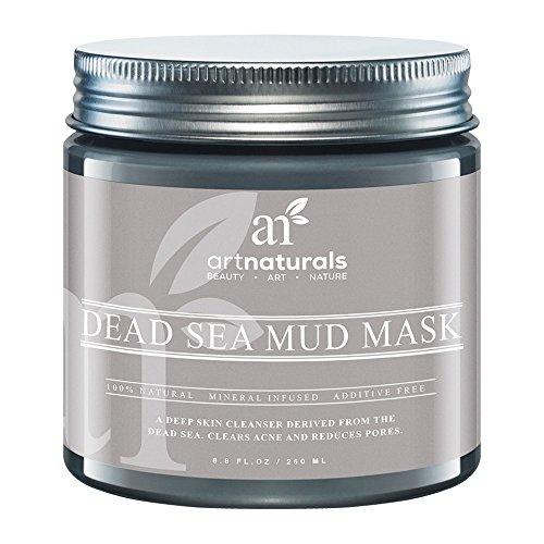 art-naturalsr-mascarilla-de-fango-del-mar-muerto-para-rostro-cuerpo-y-cabello-250-ml-mascarilla-limp
