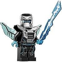Lego Series 15 Minifigures 71011 (Laser Mech LEGO Figure (lego series 15 71011))