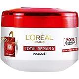 L'Oreal Paris Total Repair 5 masque, 200ml