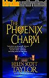 The Phoenix Charm (The Magic Knot Series)