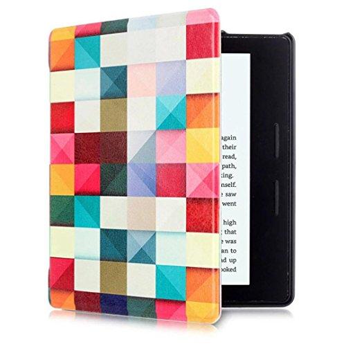 transer-folio-flip-peinture-coque-pour-amazon-kindle-oasis-coque-pour-tablette-en-cuir-avec-support