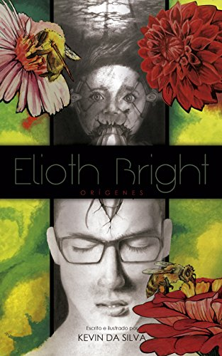 elioth-bright-origenes