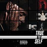 Songtexte von Bryson Tiller - True to Self