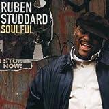 Songtexte von Ruben Studdard - Soulful