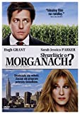 Did You Hear About the Morgans? [DVD] [Region 2] (IMPORT) (Keine deutsche Version)