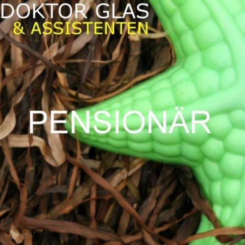 - Assistent Gläser
