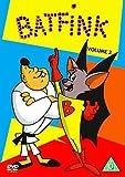 Batfink: 3 [DVD]