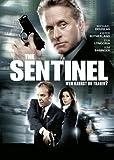 The Sentinel - Wem kannst du trauen? [dt./OV]