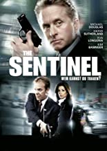 The Sentinel - Wem kannst du trauen? hier kaufen