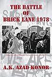 The Battle of Brick Lane 1978