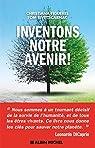 Inventons notre avenir ! par Figueres