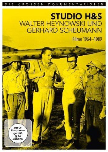 studio-hs-walter-heynowski-und-gerhard-scheumann-filme-1964-1989-5-dvds