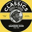 Classics 1948-1954