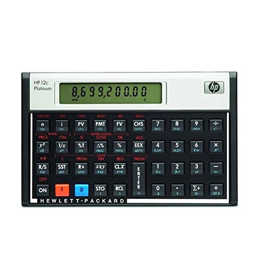 hp-12c-platinum-financial-calculator-hewlett-packard