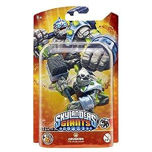Skylanders: Giants – Character Pack Crusher