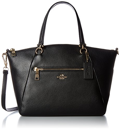 coach-womens-prairie-satchel-shoulder-bag