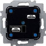 Busch-Jaeger Busch-J. Sensor/Jalousieaktor 1/1-fach Wireless 6213/1.1-WL