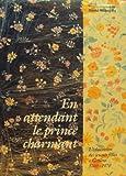 En attendant le prince charmant. L'éducation des jeunes filles à Genève, 1740-1970
