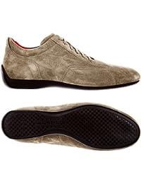 Sabelt - Zapatos de cordones para hombre