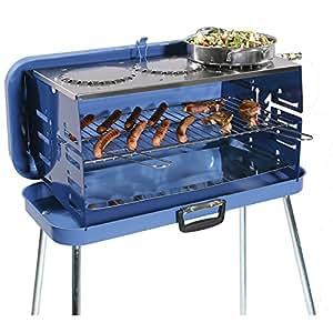 Barbecue cramer Acheter en ligne avec les bonnes affaires
