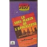 le Sous Marin De L Apocalypse un film de Allen Irwin avec walter pidgeon - joan fontaine