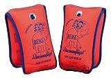 Brunner 13630 Schwimmflügel für Kinder