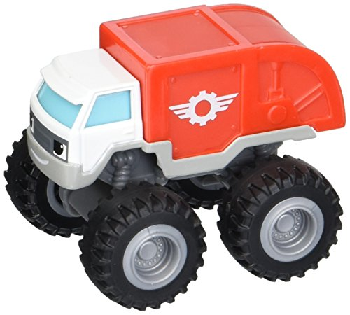 fisher-price-nickelodeon-blaze-and-the-monster-machines-debris-truck-by-fisher-price