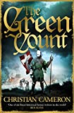 Image de The Green Count (Chivalry Book 3) (English Edition)
