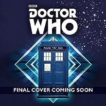 Doctor Who: The Ambassadors of Death: 3rd Doctor Novelisation