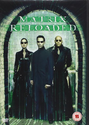matrix-reloaded-reino-unido-dvd