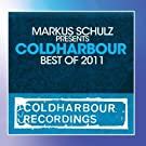 Markus Schulz presents Coldharbour Recordings - Best Of 2011 by Markus Schulz (2012-01-10)