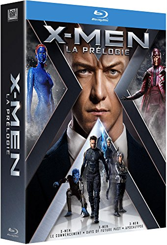 x-men-la-prelogie-x-men-le-commencement-x-men-days-of-future-past-x-men-apocalypse-blu-ray