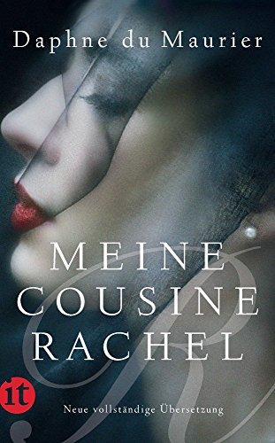 meine-cousine-rachel-roman-insel-taschenbuch