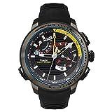 Orologio Uomo Timex TW2P44300