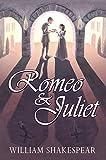 Romeo et Juliette (Complet et intégrale) - Édition intégrale - Format Kindle - 1,02 €