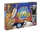Piatnik 6424 - Stern von Afrika