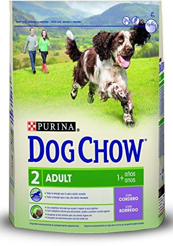 dog-chow-dog-chow-adult-agneau-25-kg